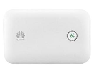 华为随行WiFi Plus(E5771s-856)