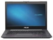 华硕 PU403UA6500(4GB/128GB+500GB)