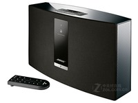 BOSE SoundTouch 20 III云南3136元