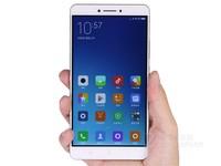 小米(xiaomi)Max手机(4G+64G 金色) 京东1425元(赠品)