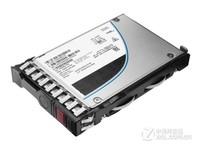 HP 固态硬盘/120GB(816969-B21)