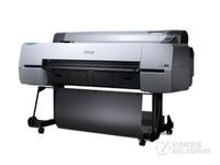提升打印速度 爱普生P20080大幅面特惠