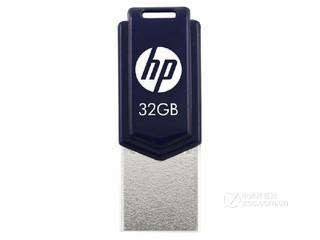 惠普x2000m(32GB)