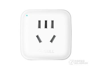 公牛WiFi智能插座2代GN-Y2011
