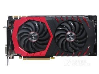 微星GeForce GTX 1070 GAMING X 8G