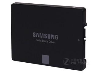 三星750 EVO SATA III(500GB)