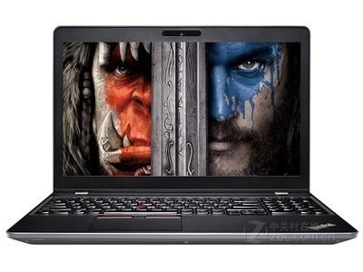 ThinkPad 黑将S5