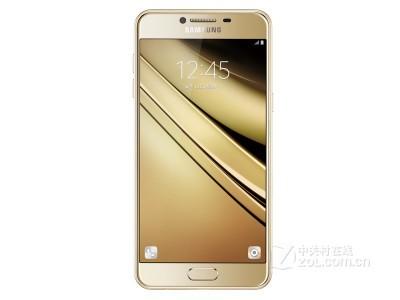 【心贵网】新款三星 GALAXY C5(C5000/全网通)购买此手机必须参加本市99元电信合约活动。