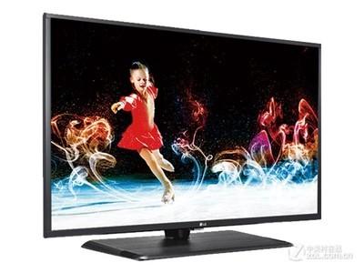 LG 55LX341H  液晶电视