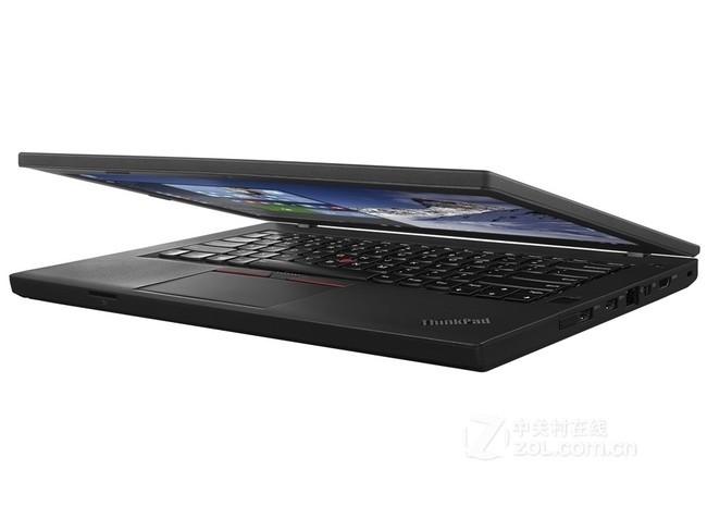 ThinkPadT460P