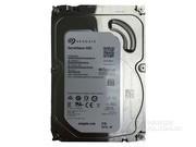 希捷 SV7+ 2TB SATA3数据保护监控硬盘(ST2000VX005)
