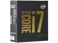 Intel 酷睿i7 高端台式机
