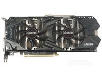 影驰GeForce GTX 970 欧洲版云南2487元
