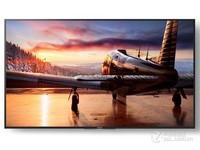索尼(sony)KD-100Z9D电视(100英寸 4K HDR) 京东499999元