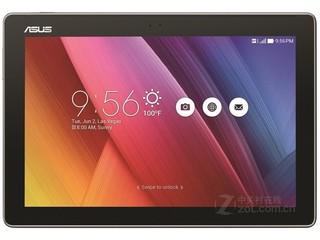华硕ZenPad 10