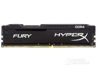 金士顿骇客神条FURY 16GB DDR4 2133(HX421C14FB/16)
