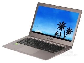 华硕U303LA5500(8GB/256GB)