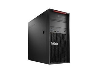 联想ThinkStation P410(Xeon E5-1620 v4/8GB)