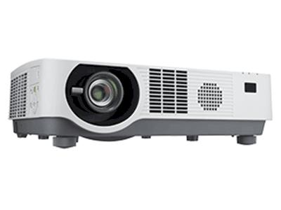NEC CR5450WL