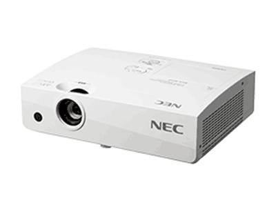 NEC CA4255X