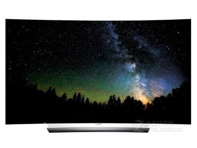 LG OLED55C6P-C