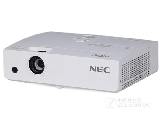NEC CR2305X