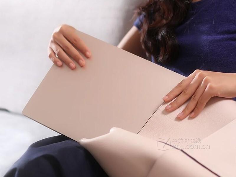 小米笔记本Air(12.5英寸)