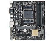 华硕 A88XM-A/USB 3.1