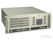 研华 ARK-3500(I3-3120/4GB)