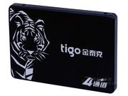金泰克 S300 SATA3(240GB)