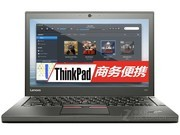 ThinkPad X260(20F6A04NCD)
