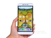 酷派cool1智能手机(4GB+32GB 锋芒金 双卡双待) 京东849元(换购)