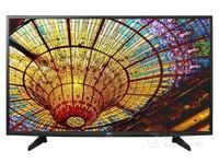 LG 60LG61CH-CD 60寸超高清智能电视