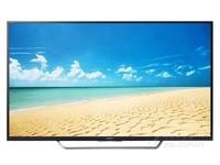 索尼KDL-48W650D电视(48英寸) 京东官方旗舰店3099元