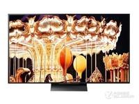 索尼 KD-75Z9D 75寸 超高清智能电视