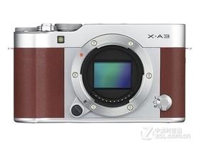 富士X-A3(单机)