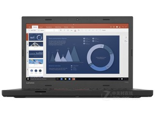 ThinkPad T460P(20FWA00QCD)