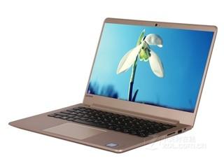 联想IdeaPad 710S-13(i7 6500U/8GB/256GB)