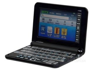 卡西欧E-Y800