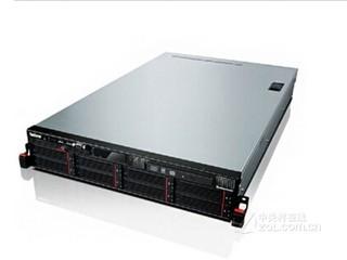 ThinkServer RD450(Xeon E5-2620 v3/16GB/6TB)