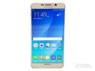 三星GALAXY Note 6 Lite(移动4G)