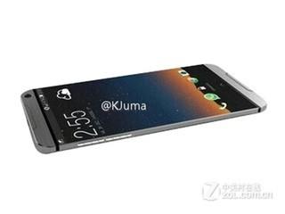 HTC Hecate(移动4G)
