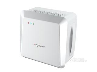 爱迪睿WN-100B