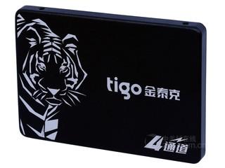 金泰克S300 SATA3(240GB)