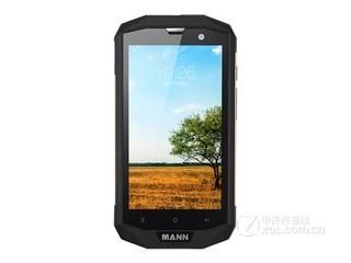 MANN ZUG 5S Q(高配版/全网通)