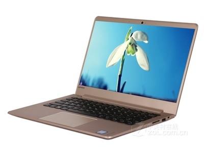 联想 IdeaPad 710S-13(i7 6500U/8GB/256GB)