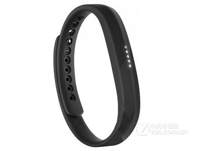 Fitbit Flex 2