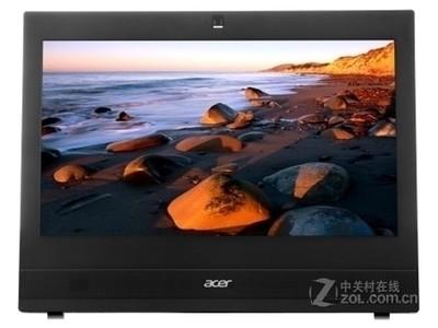 【顺丰包邮】Acer Veriton A425-5113