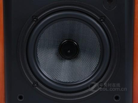 扬声器单元