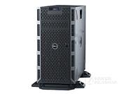 戴尔易安信 PowerEdge T430 塔式服务器(E5-2630V4/8GB/1TB)